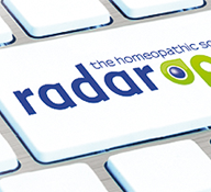 radar_new51389aa65f429
